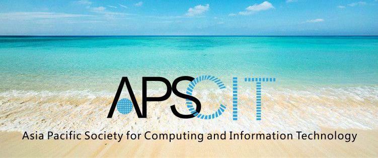 APSCIT_1.jpg