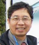 Yao-ming YEH.jpg