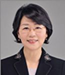 Prof.   Tae Rim LEE   Korea National Open University, Korea