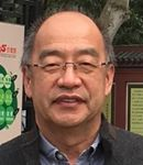 Prof.   Tielong SHEN   Sophia University, Japan