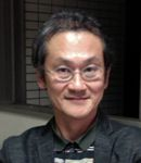 Prof.   Takaya ARITA   Nagoya University, Japan