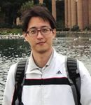 Prof.   Yi-Hsuan YANG   Academic Sinica, Taiwan
