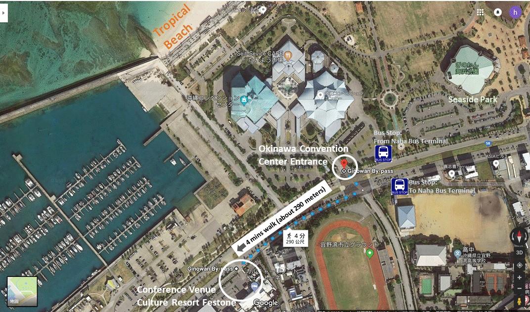 convention center to venue.jpg