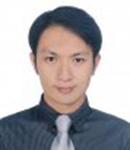 Shih-Hao CHANG_1.jpg