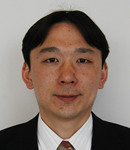 Prof. H. KANAYA   Kyushu University, Japan