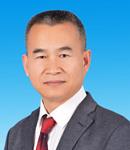 Jianwei Liu_1.jpg