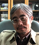 Prof.   Ren-Song KO   National Chung Cheng University, Taiwan