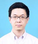 Qing PAN_1.png