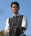 Changli LI_1.jpg