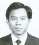 Chang Wu YU_1.jpg