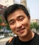 Prof.   Wei FENG   Tianjin University, China