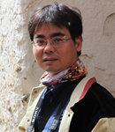Prof.   Wen-Tsung LIN   Minghsin University of Science and Technology, Taiwan