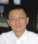 Hsiu-Hsen Yao_1.jpg