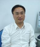 Bing Leung SUN_1.jpg