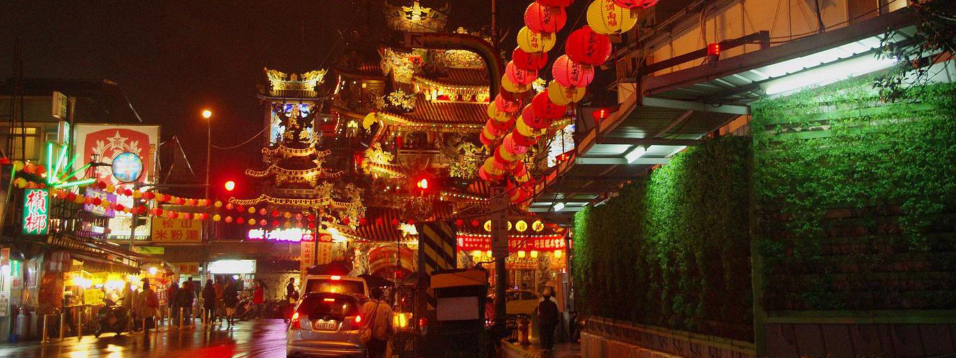 Taipei-lantern1_1.jpg
