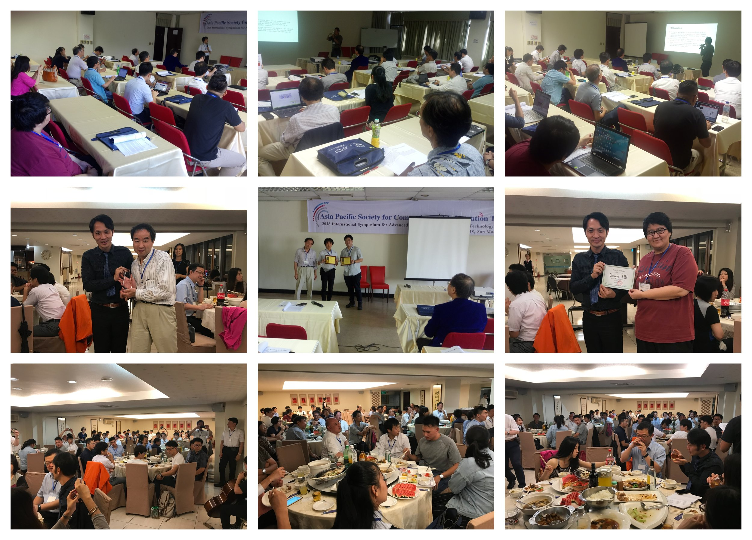 ISACIT 2018 collage.jpg