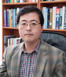 Prof. Taeho JO   Hongik University, Korea
