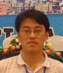 Lian Xiaofeng_1.jpg