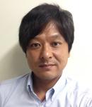 Prof. Yasuto HIJIKATA   Saitama University, Japan