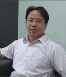 Prof. Wu-Yuin HWANG   National Central University, Taiwan