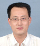 Prof. Xin LI   Hefei University of Technology, China