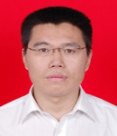 Prof.  Ji WANG  Guangdong Ocean University, China