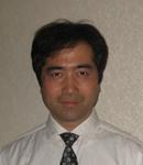 Prof. Takeshi KOSHIBA   Waseda University, Japan