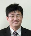 Prof. Wee Keong NG   Nanyang Technological University, Singapore