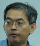 Jun-Wei Hsieh_1.png