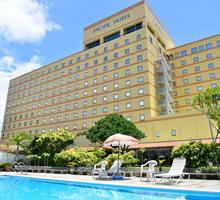 Pacific Hotel Okinawa 1.jpg