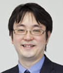 Prof. Hirooki AOKI   Chitose Institute of Science and Technology, Japan