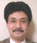 Prof. Mutsumi KIMURA   Ryukoku University, Japan