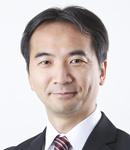 Prof. Hironori WASHIZAKI   Waseda University, Japan