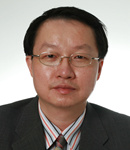 Prof. Ah Hwee TAN   Nanyang Technological University, Singapore