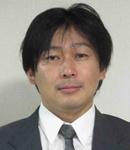 Prof. Kazushi MIMURA   Hiroshima City University, Japan