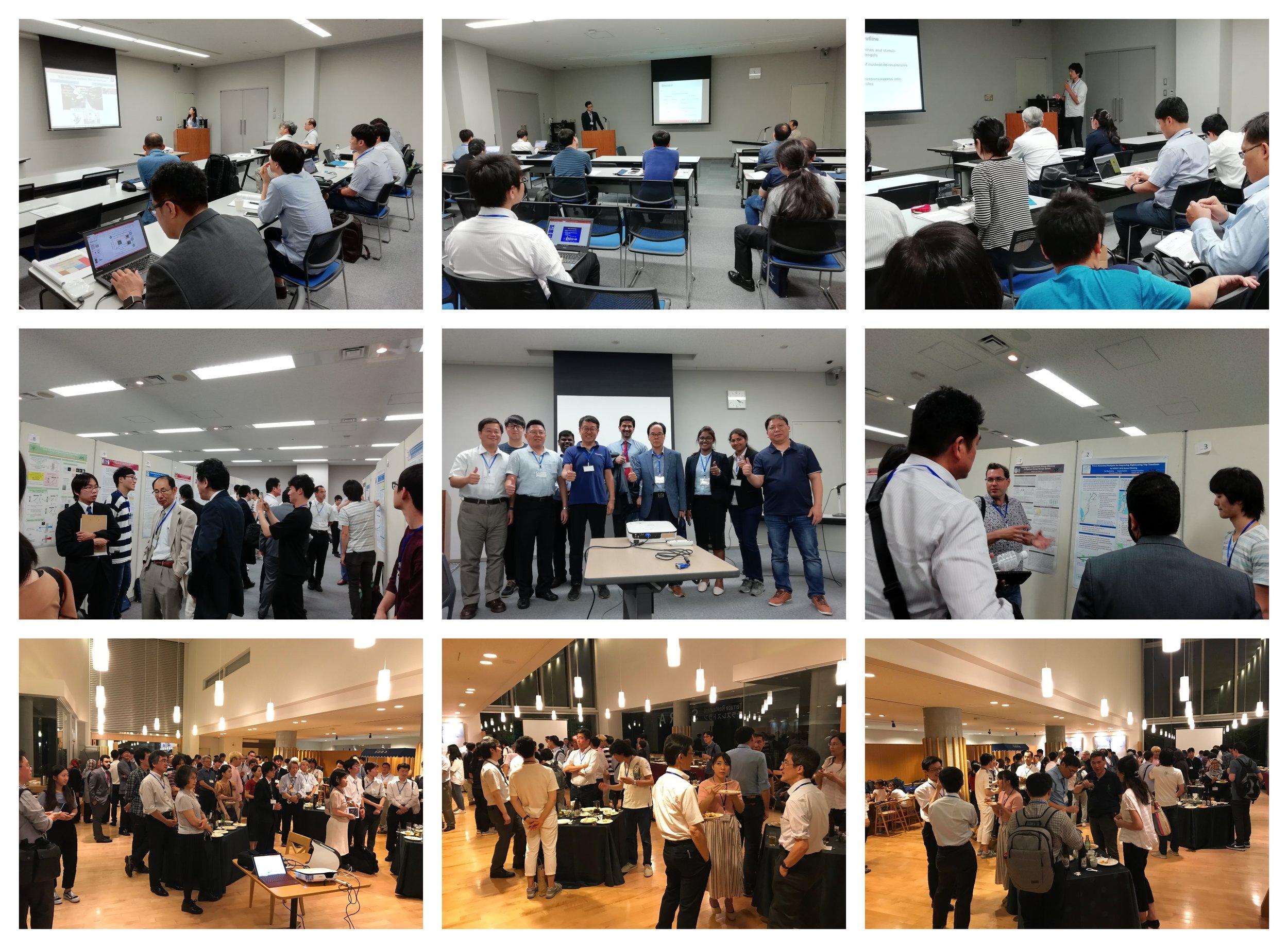 APSCIT 2018 Photo collage.jpg