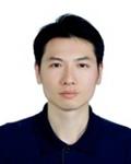 Ching-Ming Lai 1.jpg