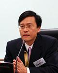 Prof. Daw-Tung Dalton LIN  National Taipei University, Taiwan