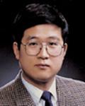 Prof. Hyun YOE  Sunchon National University, Korea