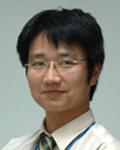 Prof. Kentaro ISHIZU  National Institute of Information and Communication Technology, Japan