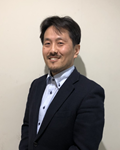 Prof. Koichi NAKAYAMA  Saga University, Japan