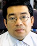 Prof. Kenta NAKAI  The University of Tokyo, Japan