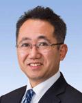 Prof. Eiji OKI  Kyoto University, Japan
