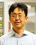 Prof. Fumihiko INO  Osaka University, Japan
