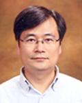 Prof. Hichan MOON  Hanyang University, Korea