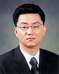Prof. Sung-Yeol KWON  Pukyong National University, Korea