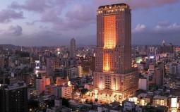 The Grand HiLai Hotel.jpg