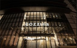 Hotel Cozzi Zhongshan Kaohsiung.jpg