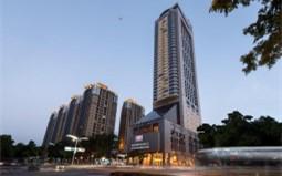 Han-Hsien International Hotel.jpg