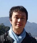 Prof. Hiroyuki CHISHIRO   The University of Tokyo, Japan